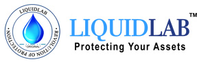 LiquidLab International Pte Ltd